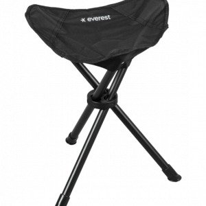 Everest Stool Taittotuoli