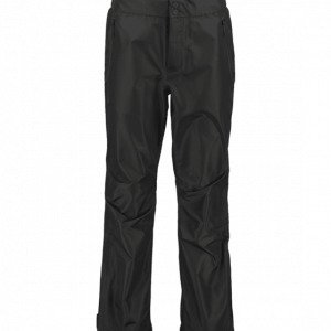 Everest Storm Pant Kuorihousut
