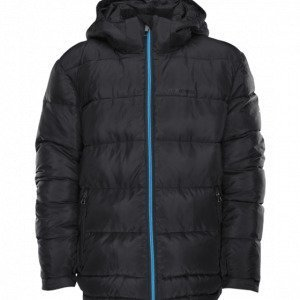 Everest T Mfn Down Jacket Takki