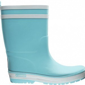 Everest T Mfn Rubber Boot Vaelluskengät