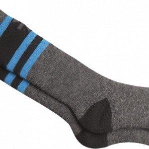 Everest T Mfn Ski Sock Laskettelusukat