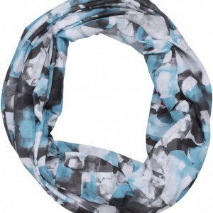 Everest T Multi Scarf Huivi