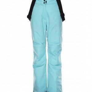 Everest T Ski Slim Pant Lasketteluhousut