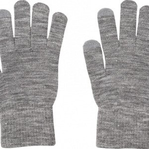 Everest Touch Glove Sormikkaat