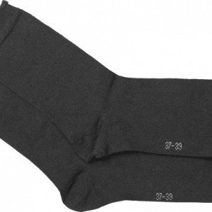 Everest U Mfn Wool Sock Tekniset Sukat