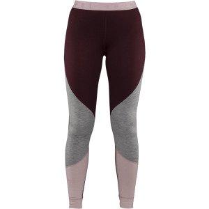 Everest Underwear Pnt Kerrastohousut