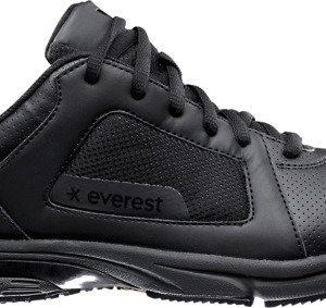 Everest W Adv Walking Vaelluskengät