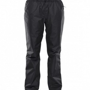 Everest W Mfn Allround Pant Sadehousut