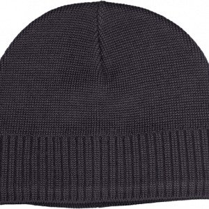 Everest Warm Hat Pipo