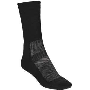 Everest Wool Sock Tekniset Sukat