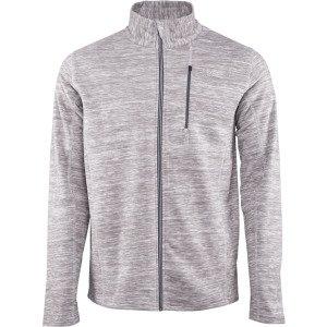 Everest Zip Fleece Shirt