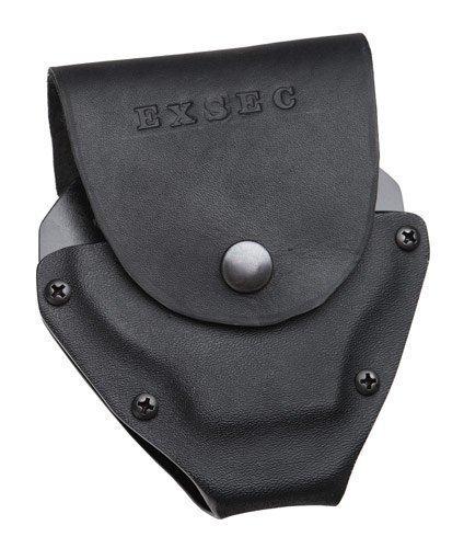 ExSec Handcuff Carrier w/flap