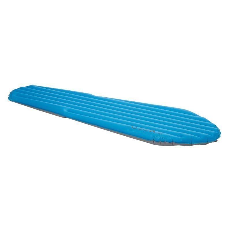 Exped AirMat Hyperlite LW 1SIZE Blue