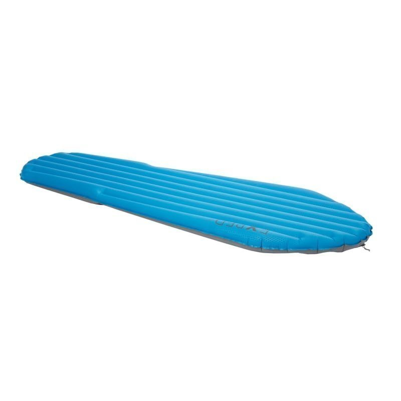 Exped AirMat Hyperlite MW 1SIZE Blue
