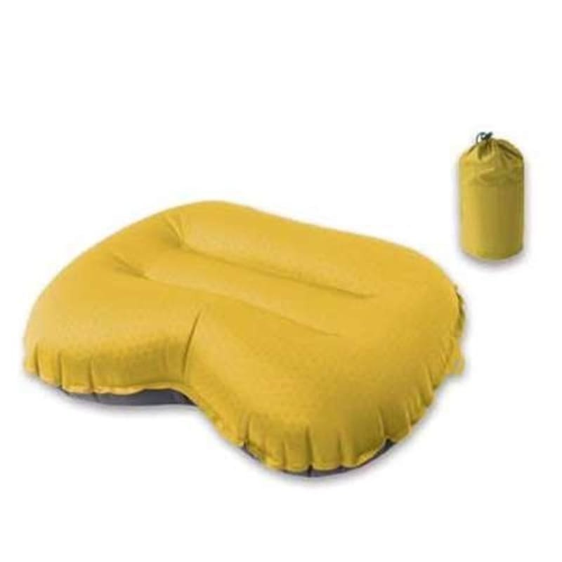 Exped AirPillow UL M M Yellow