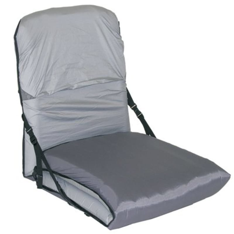Exped Chair Kit M Grey