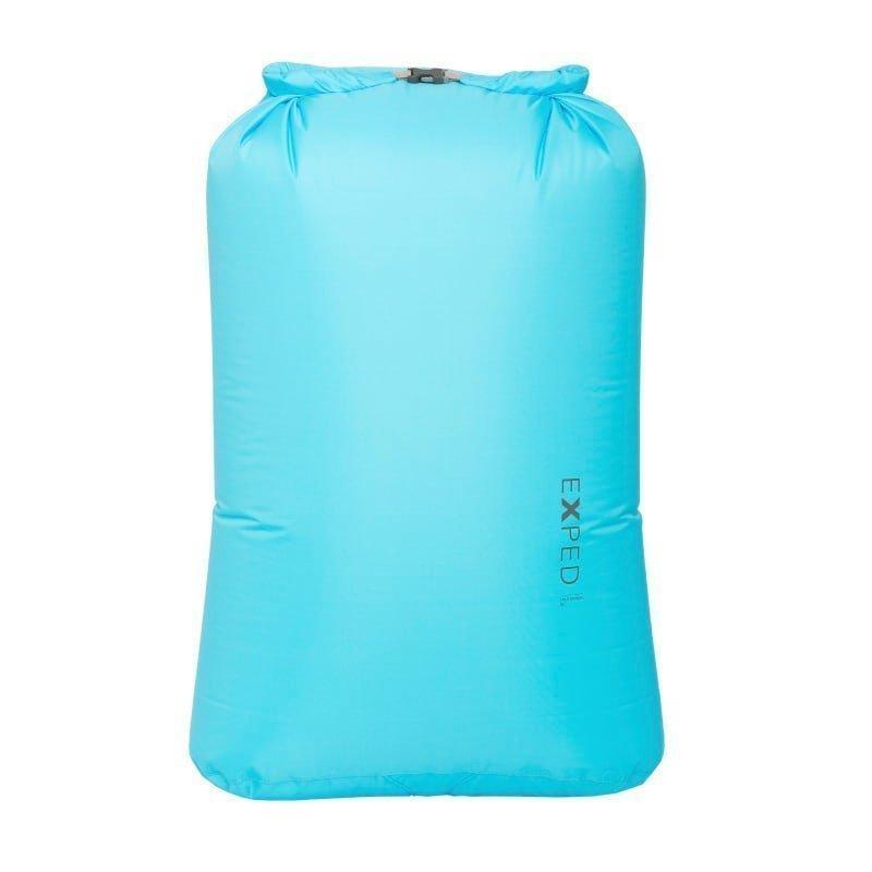 Exped Fold-Drybag BS XXL XXL Cyan