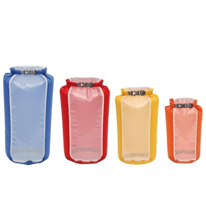 Exped Fold-Drybag CS XS-L