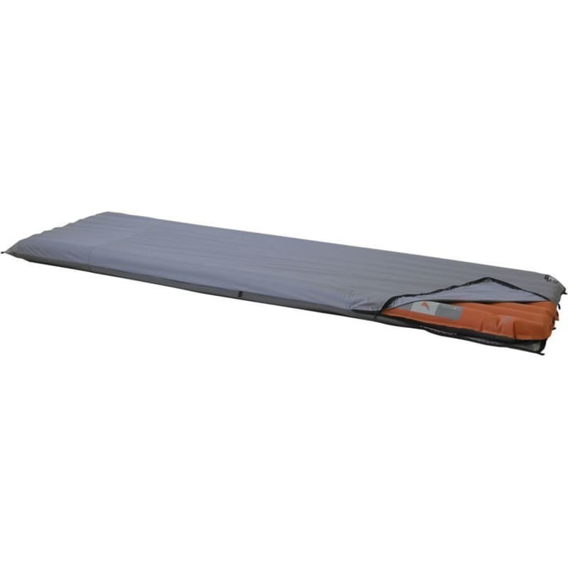 Exped Mat Cover M M Grey