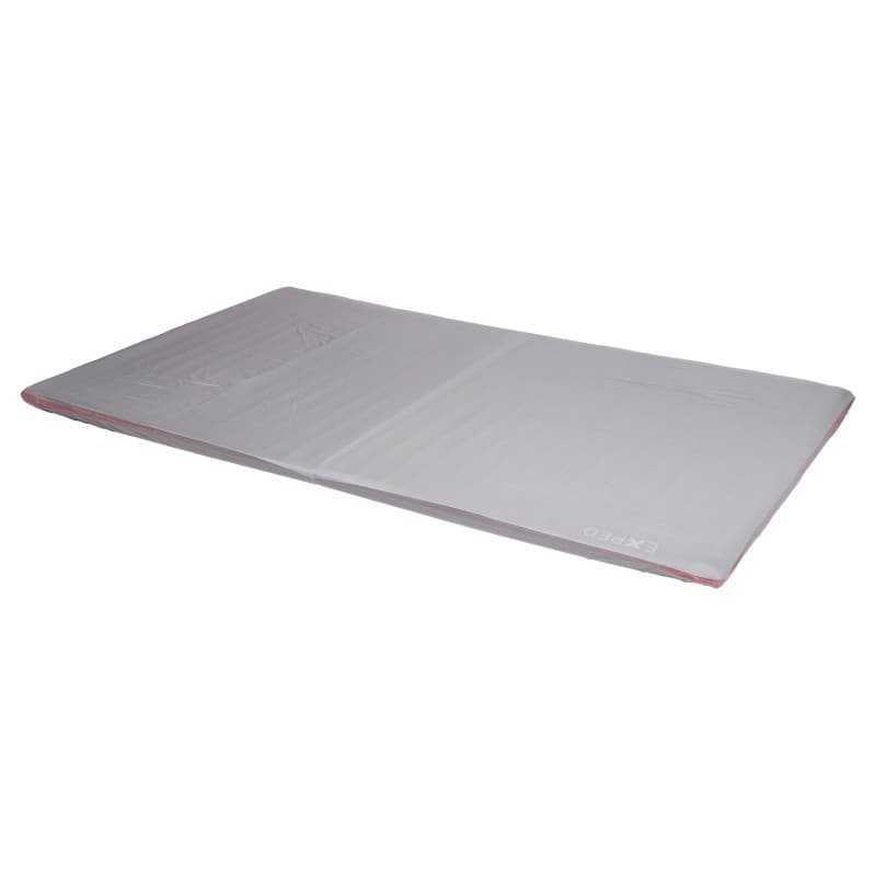 Exped Mat Sheet Duo 1SIZE Grey