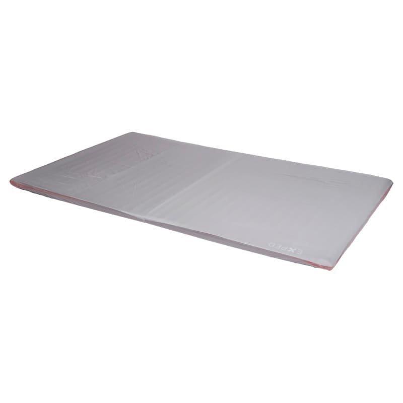Exped Mat Sheet Duo 1SIZE Grey