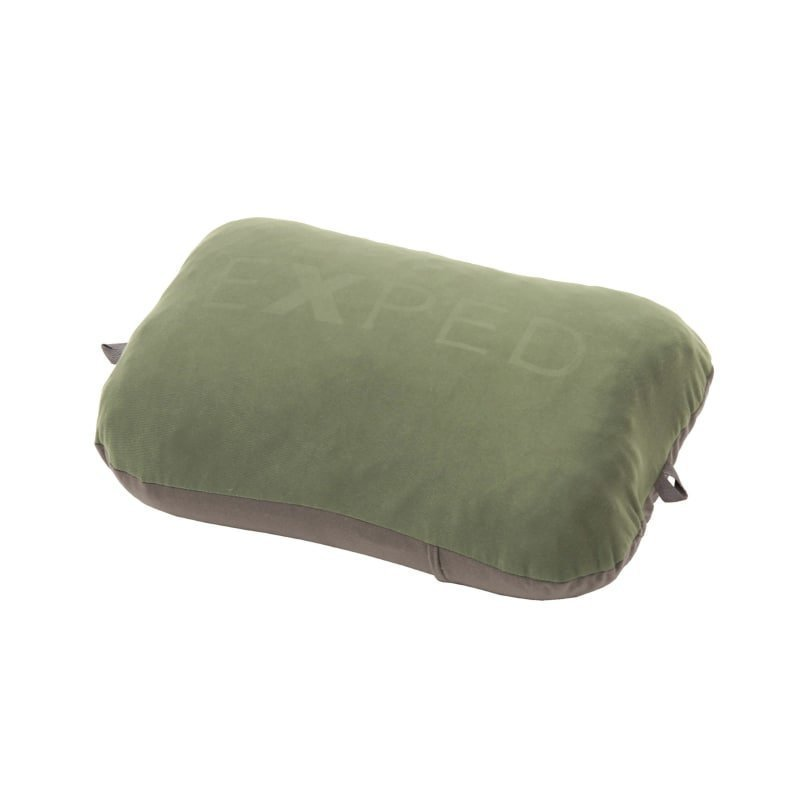 Exped REM Pillow M 1SIZE Green