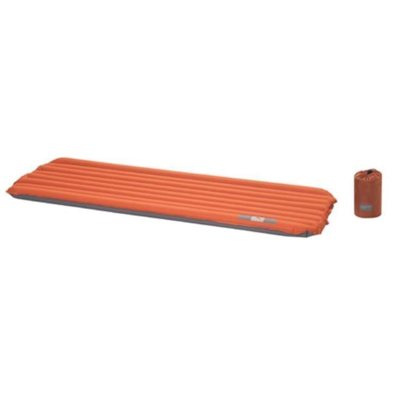 Exped SynMat 7 M 7 M Orange
