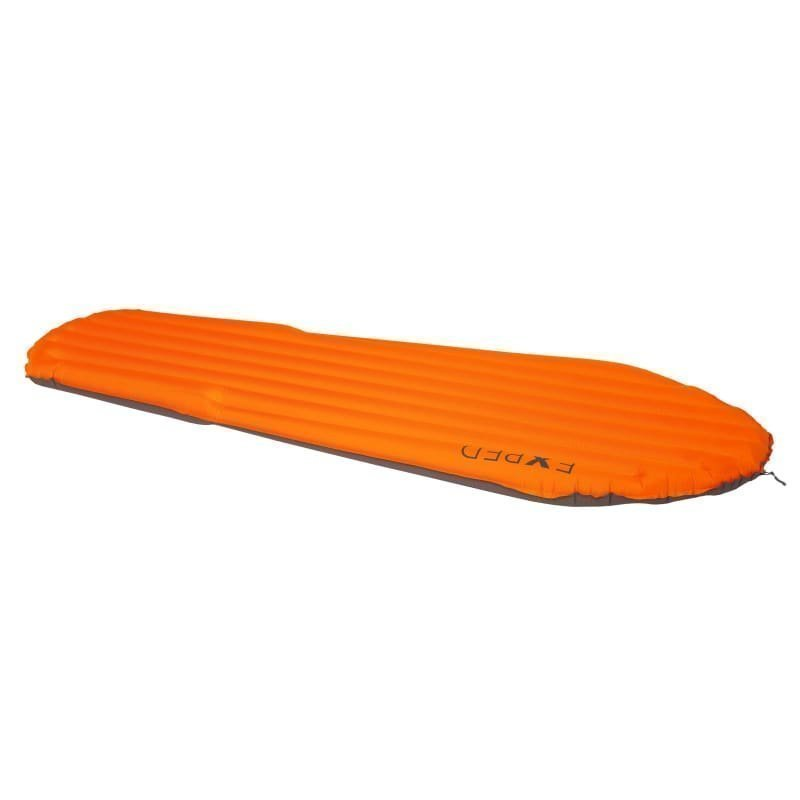 Exped SynMat Hyperlite MW 1SIZE Orange