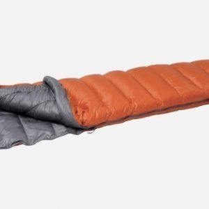 Exped Ultralite 500 S Oikea / Right