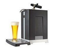 Ezetil Beer Cooler EBCD + Ice Back