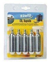 Ezetil Beer Cooler EBCD Patruunat