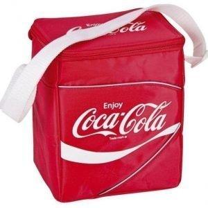 Ezetil Coca Cola Classic 5 kylmälaukku