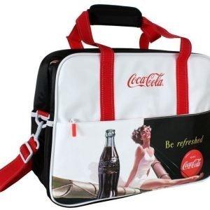 Ezetil Coca Cola Vintage 26 kylmälaukku