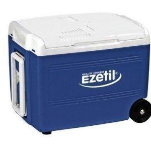 Ezetil E 40 M 12/230V Electric Cooler eco Cool Energy matkajääkaappi