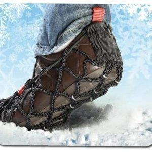 EzyShoes Walk - L