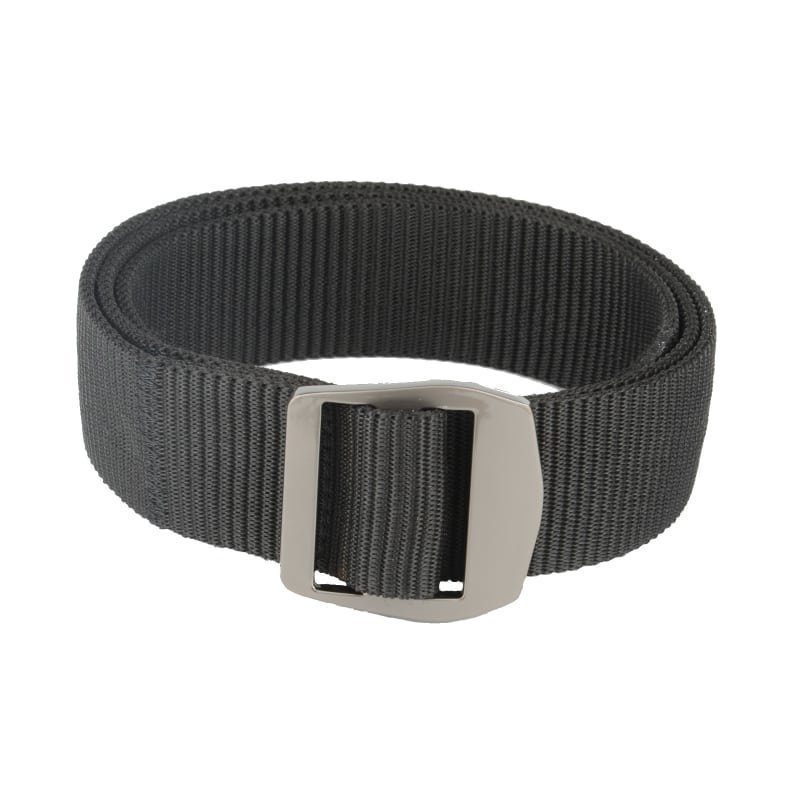 FÅK Storm Belt 1SIZE Black