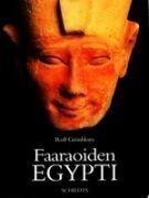 Faaraoiden Egypti
