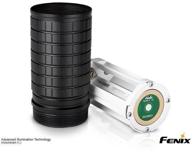 Fenix AET-TK75