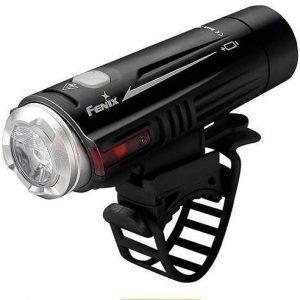 Fenix BC21R XM-L2T