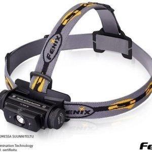 Fenix HL60R Raptor