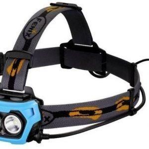 Fenix HP40 Premium Sininen