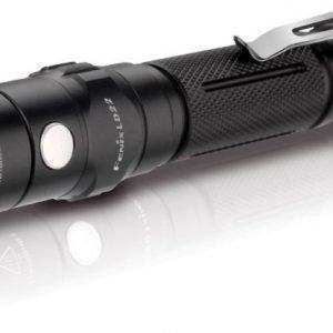 Fenix LD 22 Premium G2