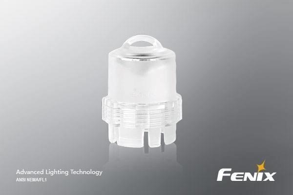 Fenix Lyhtyadapteri LD- ja PD-valaisimille