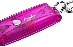 Fenix UC01 Purple