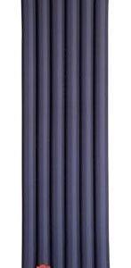 Ferrino Airbed 6 Tube ilmapatja yhdelle
