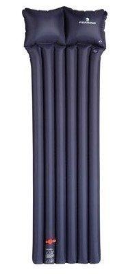 Ferrino Airbed 6 Tube ilmapatja yhdelle tyynyllä