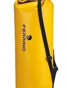 Ferrino Aquastop L vedenpitävä säkki