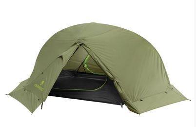 Ferrino Ardeche 2 hengen teltta