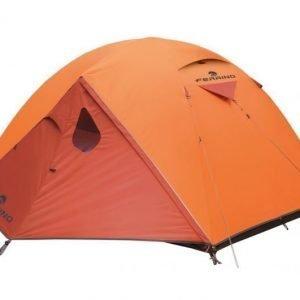 Ferrino Lhotse 3 hengen teltta