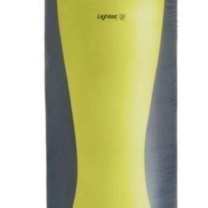 Ferrino Lightec SQ 700 makuupussi